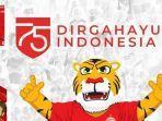 para-pemain-persija-jakarta-merayakan-hari-kemerdekaan-indonesia.jpg