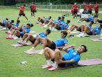 para-pemain-timnas-u-19-indonesia-menjalani-tc-di-kroasia-292020.jpg