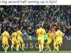 para-pemain-timnas-ukraina-merayakan-gol-yang-dicetak-oleh-andriy-yarmolenko.jpg