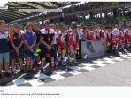para-pembalap-motogp-di-sirkuit-sepang-malaysia.jpg