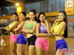 para-wanita-china-diizinkan-poliandri.jpg