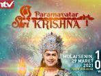 paramavatar-shri-krishna-ad.jpg