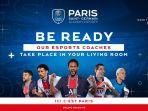 paris-saint-germain-academy-esports.jpg