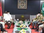 partai-gerindra-berkunjung-ke-kantor-pp-muhammadiyah-yogyakarta.jpg