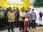 partai-golkar-dan-partai-persatuan-pembangunan-ppp-bertemu.jpg