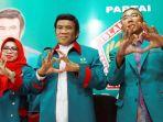 partai-idaman_20161215_215531.jpg