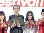 partai-solidaritas-indonesia.jpg