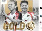 pasangan-greysia-poliiapriyani-rahayu-raih-medali-emas-olimpiade-tokyo-2020.jpg