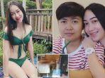 pasangan-lesbian-tewas-di-dalam-hote-bangkok-thailand.jpg