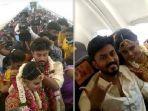 pasangan-pengantin-di-india-gelar-pesta-di-udara1.jpg