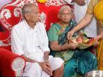 pasangan-tertua-dari-india-punya-bayi-sitarama-rajarao-dan-istrinya-mangayamma-yaramati.jpg