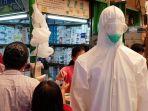 pasar-pramuka-matraman-jaarta-timur-dibanjiri-pembeli-masker2.jpg