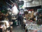 pasar-serdang-kemayoran-jakarta-pusat-masih-terlihat-normal-jelang-rencana-penutupan-1.jpg