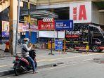 pasar-tanah-abang-ppkm-darurat.jpg