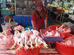 pasar-tradisional-tangerang-online.jpg