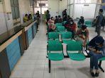 pasien-telantar-di-rsud-kabupaten-tangerang-karena-covid-19a.jpg