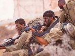 pasukan-khusus-israel-sayeret-matkal.jpg