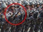 pasukan-khusus-korut-mengerikan290401.jpg