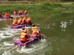 pasukan-oranye-lomba-balap-dayung-di-bkt.jpg