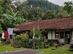 pasutri-di-desa-prigi-kecamatan-sigaluhbanjarnegara-edi-suharto-dan-peni-tinggal-di-hutan.jpg