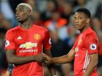 paul-pogba-n-anthony-martial_20180305_143949.jpg