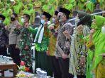 pc-muslimat-nu-kabupaten-bogor2.jpg
