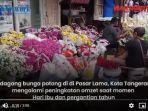 pedagang-bunga-potong-dan-papan-di-pasar-lama-kota-tangerang.jpg