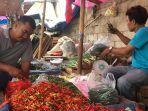 pedagang-cabai-di-pasar-baru-bekasi_001.jpg