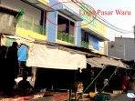 pedagang-di-jalan-c-bikin-pembangunan-pagar-pasar-waru-terhambat201.jpg