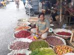 pedagang-pasar-anyar.jpg
