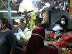 pedagang-pasar-rawa-kerbau1176.jpg