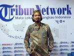 pediri-nii-crisis-center-ken-setiawan-di-tribunnews.jpg