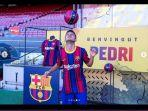 pedri-pemain-baru-barcelonas.jpg