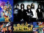 pegasus-fantasy-ost-saint-seiya-dari-nobuo-yamada-make-up-band.jpg