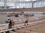 pekerja-asing-dari-jerman-bangun-velodrome-rawamangun_20180403_133720.jpg