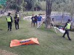 pekerja-ditemukan-tewas-tenggelam-di-sebuah-kolam-resapan.jpg