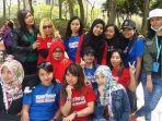 pekerja-migran-asal-indonesia-di-hong-kong.jpg