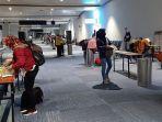 pekerja-migran-indonesia-dan-anak-buah-kapal-tiba-di-bandara-soekarno-hatta.jpg
