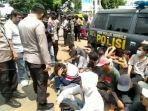 pelajar-bekasi-ditangkap-polisi.jpg