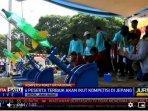 pelajar-kalimantan-wakili-indonesia-di-kompetisi-roket-internasional-di-jepang301.jpg