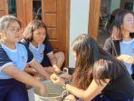 pelajar-smpk-penabur-jakarta-mengikuti-study-tour.jpg