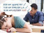 pelajar-tidur-di-kelas.jpg