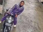 pelaku-pencurian-sepeda-motor-di-kampung-baru-rt-1225-kaliabang-tengah.jpg
