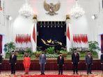 pelantikan-menteri-dan-wakil-menteri-kabinet-indonesia-maju-hasil-reshuffle.jpg