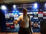 pelatih-kepala-timnas-u-19-indonesia-fakhri-husaiani-saat-ditemui-di-hotel-atlet-century.jpg