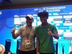 pelatih-timnas-u-19-fakhri-husaini-dan-bagus-dalam-konferensi-pers-pascalaga-kontra-korea.jpg