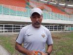 pelatih-timnas-u-19-indonesia-212.jpg