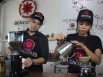 pelatihan-bencoolen-coffee-dan-warkop-digital.jpg