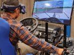 pelatihan-berbasis-teknologi-virtual-reality-apii.jpg