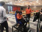 pelatihan-berbasis-teknologi-virtual-reality.jpg